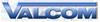 logo-valcom